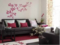 Zen Style Bedroom Sets Japanese Themed Living Room Ideas Pl O 3qt Dressed 1400x600 Small