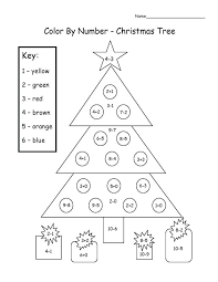 color by number addition sheets 1st grade superb free coloring