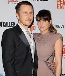 lake bell finally lets husband scott campbell tattoo her u2014 see the