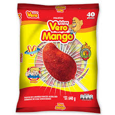 where to find mexican candy mexican candy popsugar