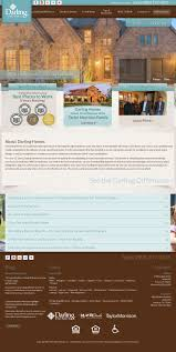 Darling Home Design Center Houston by 68 Best Web Design Homes Real Estate Images On Pinterest
