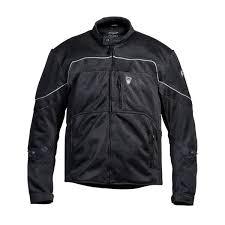 suzuki riding jacket men u0027s fulmer supertrak jacket motorcycle riding coat textile mesh
