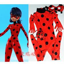 Deadpool Halloween Costume Kid Popular Kids Movies Halloween Buy Cheap Kids Movies Halloween Lots