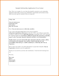 College Recommendation Letter Thank You Note Thank You For Recommendation Letter Sle Images Letter Sles