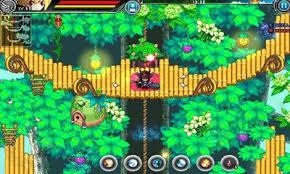 destinia apk zenonia 3 the midgard story for android free zenonia 3