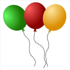 free balloons free balloons 01 clipart free clipart graphics images and photos
