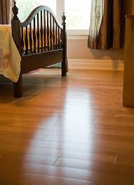choose a wood floor finish