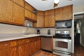 Birchwood Kitchen 1022 Birchwood Dr West Bend Wi 53095 Mls 1544603 Coldwell Banker