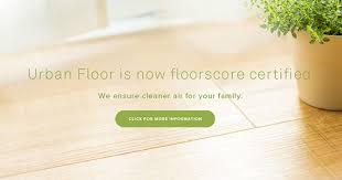 urbanfloor the hardwood flooring trends