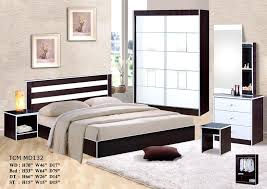 White Bedroom Ideas With Brown Furniture Best  Brown Bedroom - Bedroom setting ideas