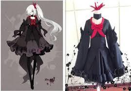 Monster Hunter Halloween Costumes Popular Costume Monsters Buy Cheap Costume Monsters Lots