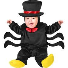 Infant Skunk Halloween Costume Baby Costumes Costumeish U2013 Cheap Halloween Costumes U2013 Fast