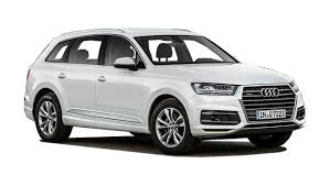 audi jeep 2015 audi q7 price gst rates images mileage colours carwale