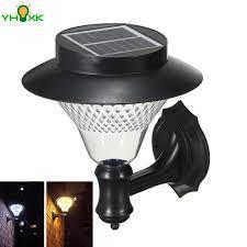 wireless security lights outdoor best wholesale solar light led wireless street light outdoor