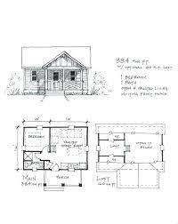 simple cabin plans simple cottage plans seslinerede com