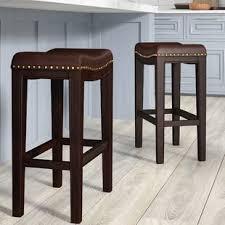 bar chair stool bar stools you ll love wayfair