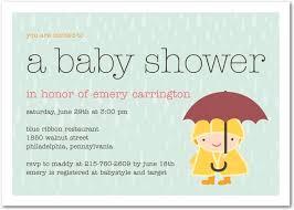 baby shower invitation card gangcraft net