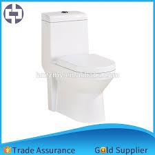 Heated Toilet Seat Bidet Heated Toilet Seat Battery Operated Heated Toilet Seat Battery