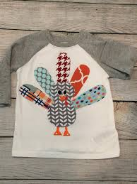 thanksgiving shirt boys fall shirt boys thanksgiving shirt