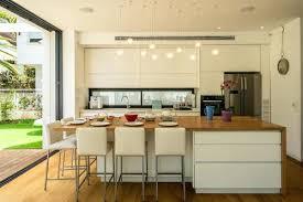 acheter cuisine complete acheter cuisine complete cuisine complete luxe photos cuisine quipe