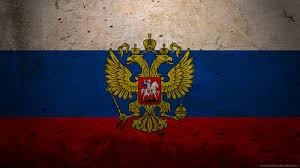flag of russia pic full hd pictures flag of russia category