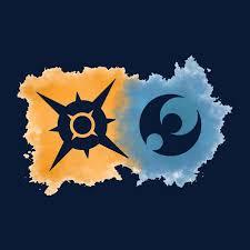 sun and moon symbols cloud city 7