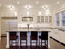 best kitchen backsplash tile ideas for white cabinets my home