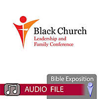 lifeway black friday csb pastor u0027s bible black deluxe leathertouch csb bibles by