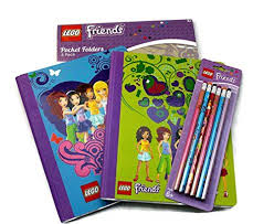 black friday book amazon 100 best lego images on pinterest kid books lego and lego books