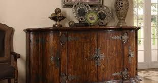 beguiling image of cabinet trash bin shocking cabinet paint best