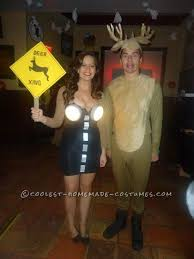 50 Couples Halloween Costume Ideas 25 Hilarious Couples Costumes Ideas Funny
