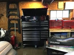 husky tool chest home depot black friday tool boxes husky 52 tool chest review dewalt 52 tool chest