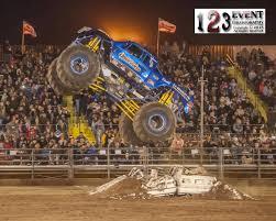 monster truck racing schedule monster truck show santa maria uvan us