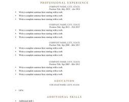 resume what to write in profile on resume beautiful resume help