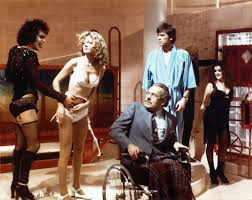 bc u0027s movie and television blog the rocky horror picture show