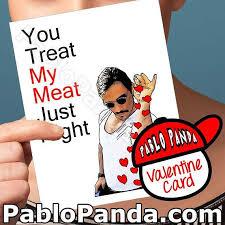 Sexy Valentine Meme - valentines day saltbae boyfriend gift valentines day gift for