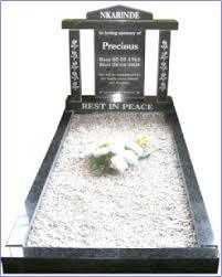 tombstone prices