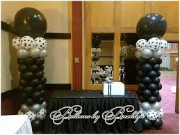 288 best balloons by brooklyn images on pinterest balloons