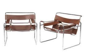 Marcel Breuer Chairs Marcel Breuer 26 Artworks Bio U0026 Shows On Artsy