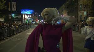 spirit halloween jacksonville fl 53 fun halloween events around the world travel leisure more than
