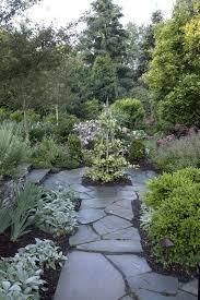 el jardin de bemi garden structures pinterest