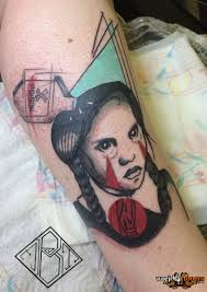 wednesday addams thanksgiving quote wednesday addams professional tattoo artist only website let us