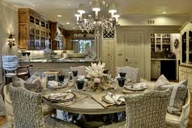 Leverette Home Design Center Reviews Kitchen Update The Final Reveal U2022 Segreto Secrets
