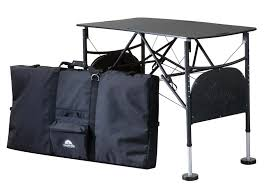 Athletic Training Tables Portable Taping Table Game Package Sports Massage U0026 Athletic