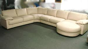 Cream Leather Armchairs Leather Sofas For Sale Design Of Your House U2013 Its Good Idea For
