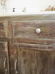 diy barn wood cabinets u2013 the honeycomb home throughout