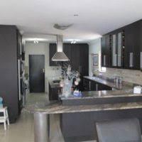 2 Bedroom Flat To Rent In Port Elizabeth 2 Bedroom Apartment For Rent In Summerstrand Port Elizabeth
