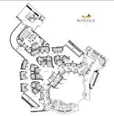 intrigue nightclub bottle service table pricing u0026 reservations