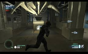 splinter cell blacklist suggestions and feedback no spoilers