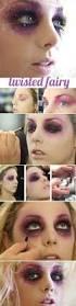 barbie halloween makeup 15 diy halloween makeup tutorials for best costume ever gurl com